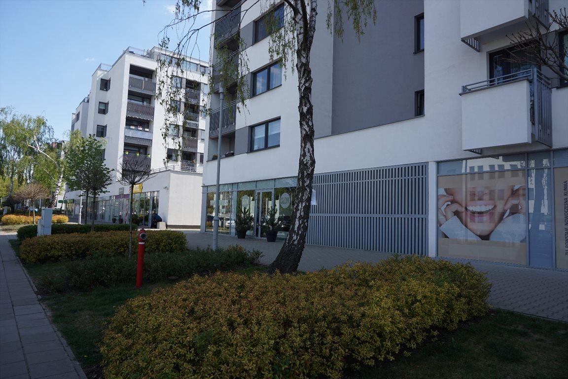 Lokal użytkowy na sprzedaż Poznań, Grunwald, Jeleniogórska  163m2 Foto 6