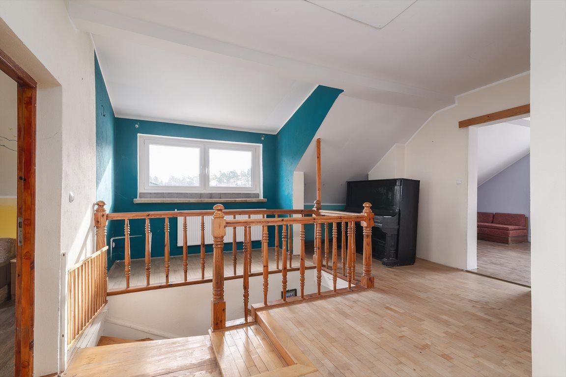 Dom na sprzedaż Chwaszczyno  260m2 Foto 6