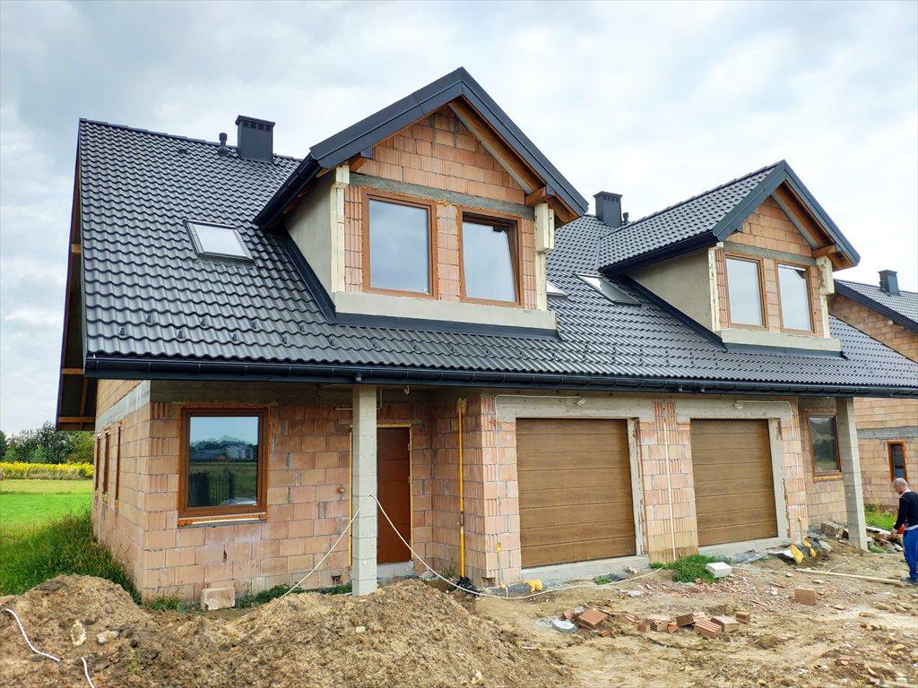 Dom na sprzedaż Kryspinów, Kryspinów, Kryspinów 400  206m2 Foto 3