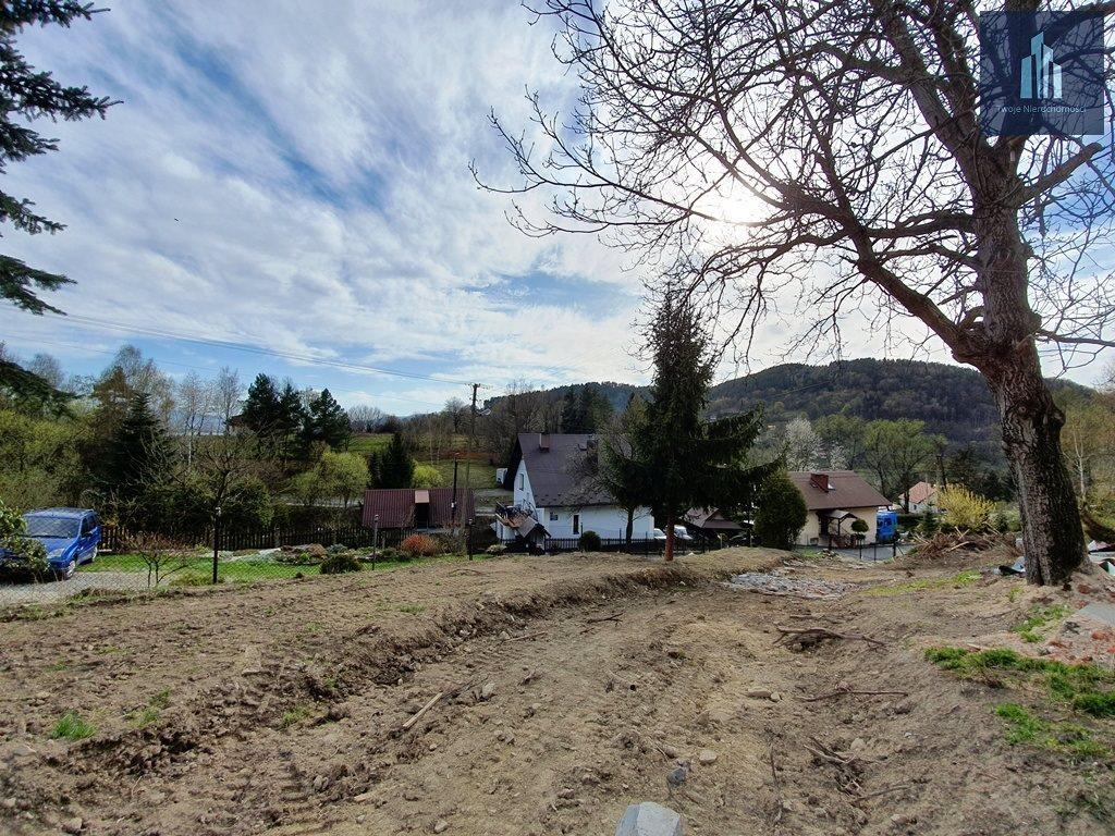 Dom na sprzedaż Tresna  311m2 Foto 9