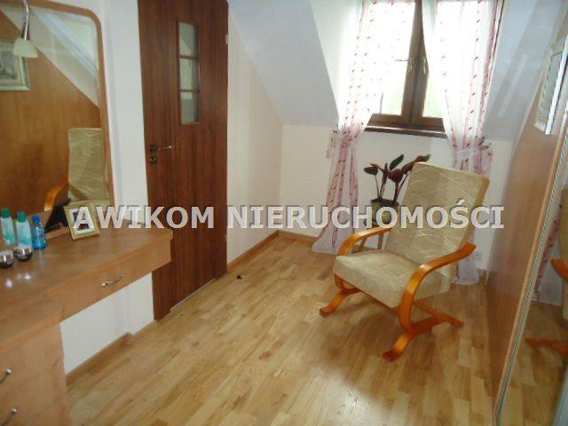 Dom na sprzedaż Żyrardów, Korytów A  374m2 Foto 12