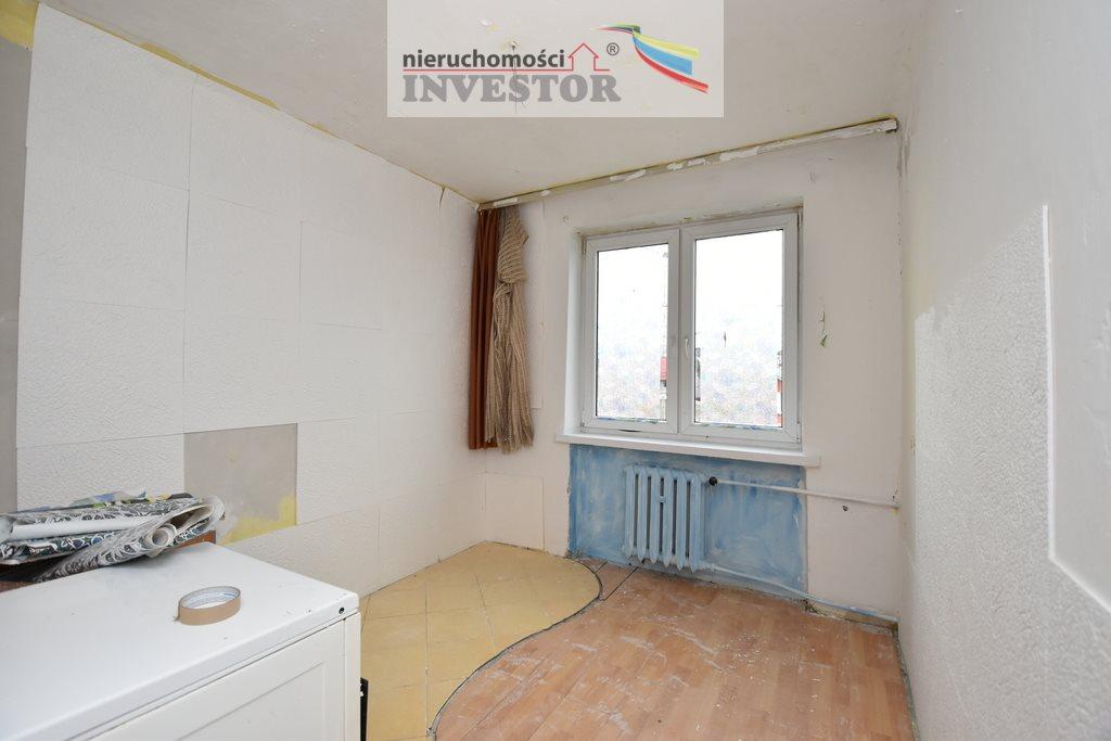 Dom na sprzedaż Ostrowiec Świętokrzyski  150m2 Foto 9
