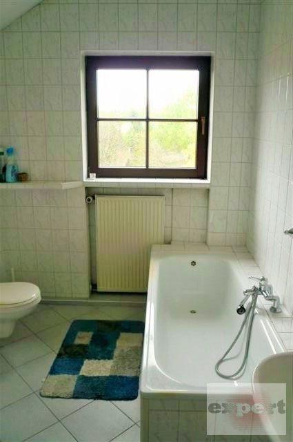 Mieszkanie dwupokojowe na sprzedaż Łódź, Bałuty, Arturówek  63m2 Foto 6