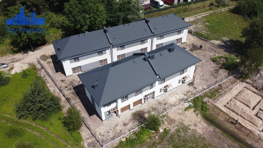 Dom na sprzedaż Kobyłka  145m2 Foto 1