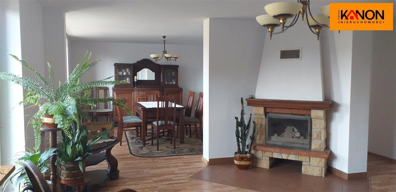 Dom na sprzedaż Łodygowice  296m2 Foto 3
