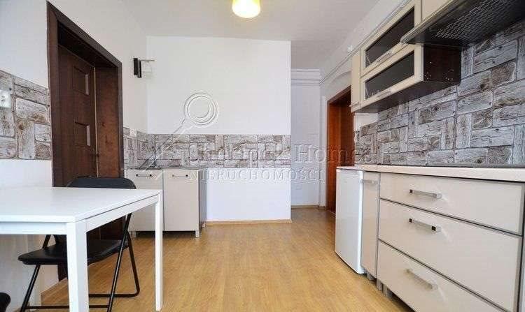 Mieszkanie dwupokojowe na wynajem Bytom, Łagiewniki, Armii Krajowej  40m2 Foto 2
