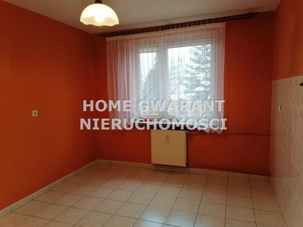 Mieszkanie dwupokojowe na sprzedaż Mińsk Mazowiecki  57m2 Foto 7