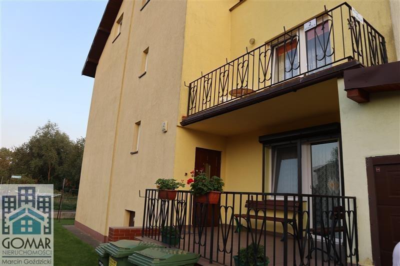 Dom na sprzedaż Mielno, Jezioro, Pas nadmorski, Plac zabaw, Przystanek aut, Staszica  390m2 Foto 1