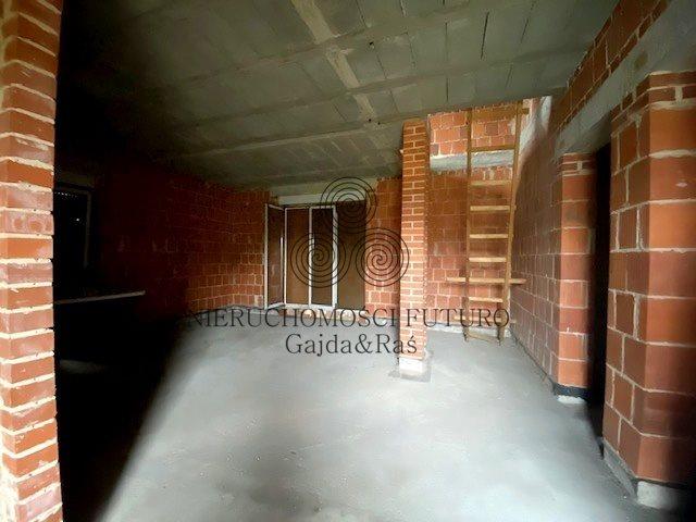 Dom na sprzedaż Cichowo  116m2 Foto 9