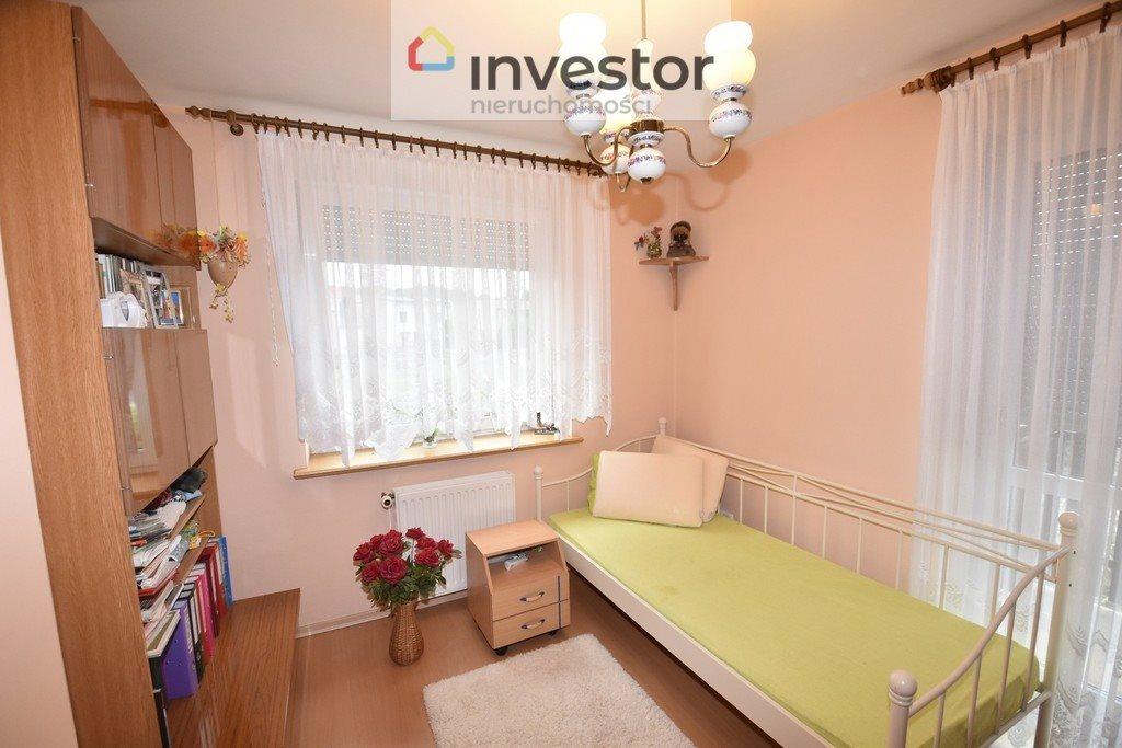 Dom na sprzedaż Kędzierzyn-Koźle  317m2 Foto 5
