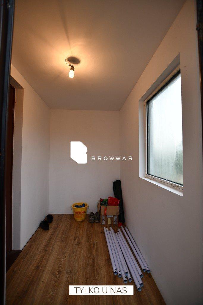 Dom na sprzedaż Poznań  51m2 Foto 10