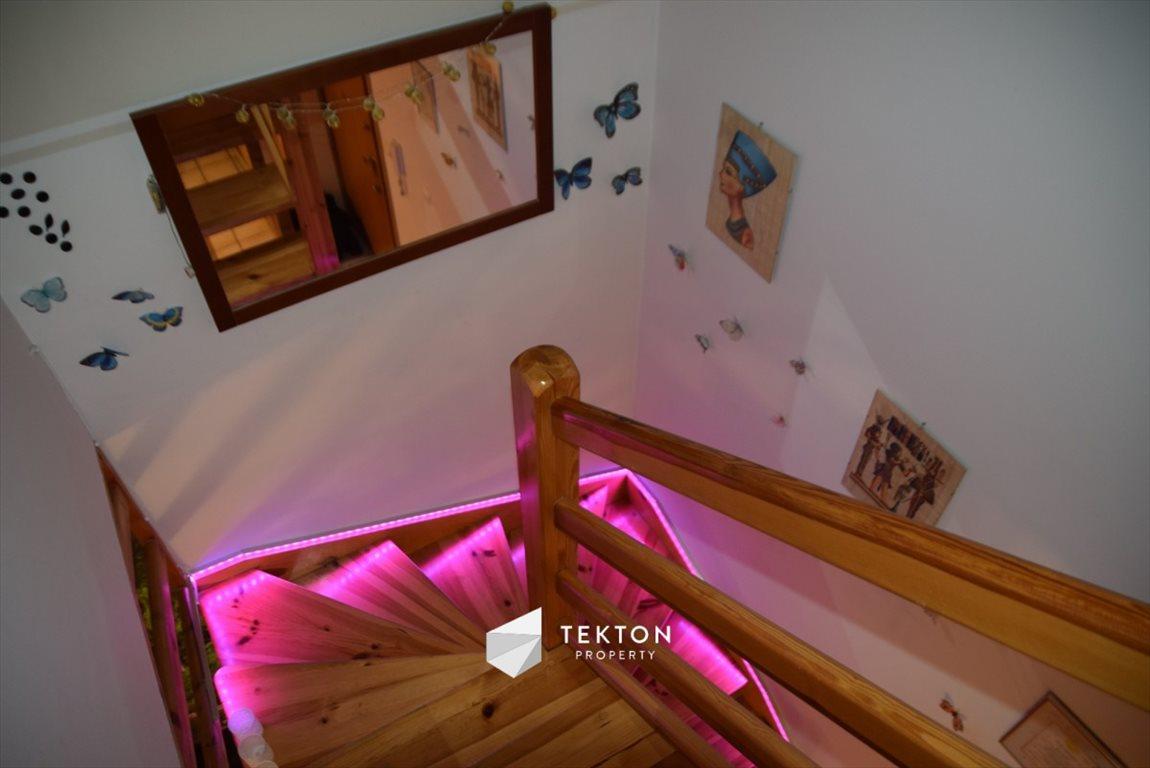Mieszkanie dwupokojowe na sprzedaż Gdańsk, Ujeścisko, Piotrkowska  45m2 Foto 10