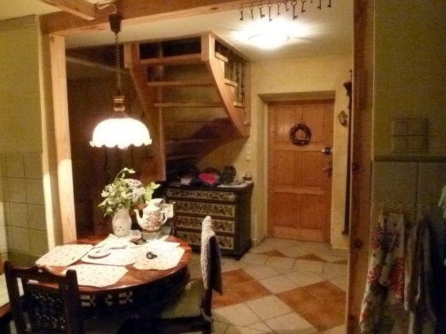 Dom na sprzedaż Raków  140m2 Foto 7