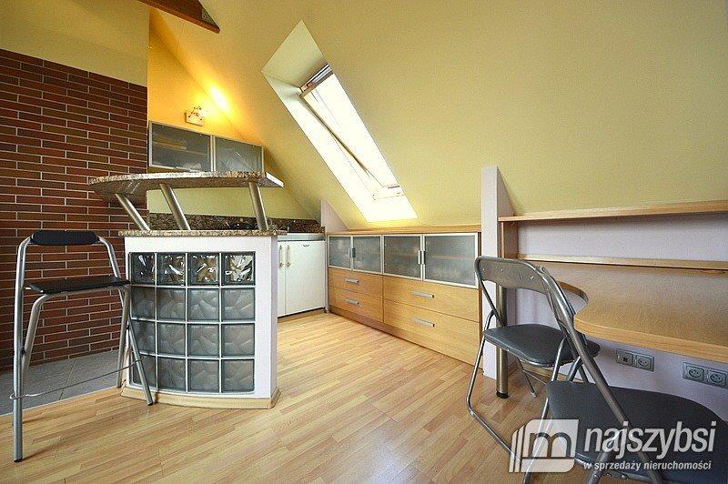 Mieszkanie trzypokojowe na sprzedaż Gdańsk, Osowa  85m2 Foto 5
