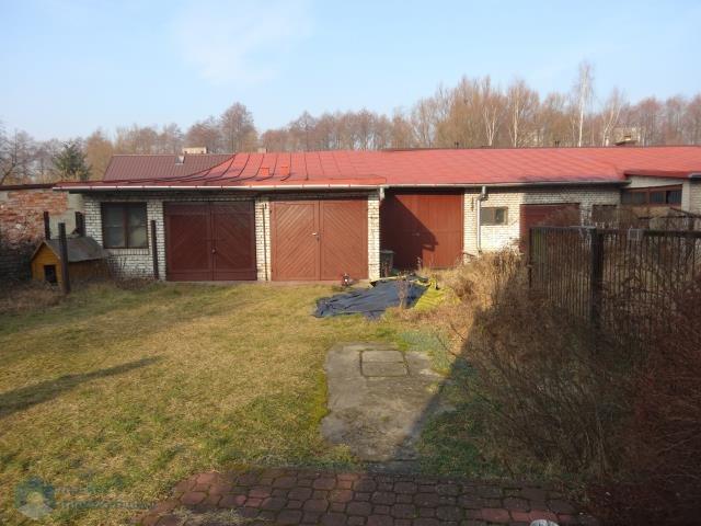 Dom na sprzedaż Starachowice  220m2 Foto 9