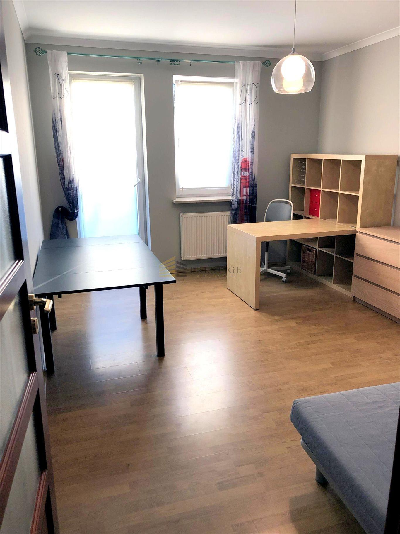 Dom na wynajem Warszawa, Ursynów  350m2 Foto 3