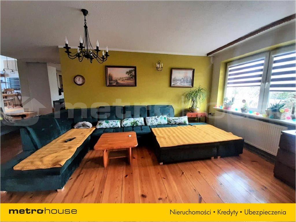 Dom na sprzedaż Osiny Dolne, Mokobody  153m2 Foto 3