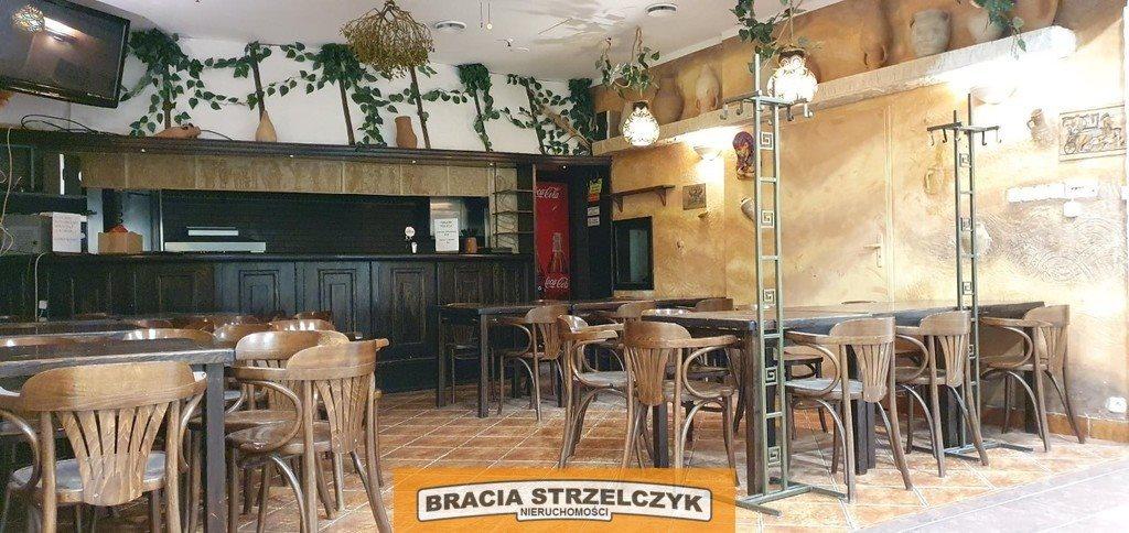 Lokal użytkowy na sprzedaż Warszawa, Ursynów, Natolin, al. Komisji Edukacji Narodowej  60m2 Foto 3