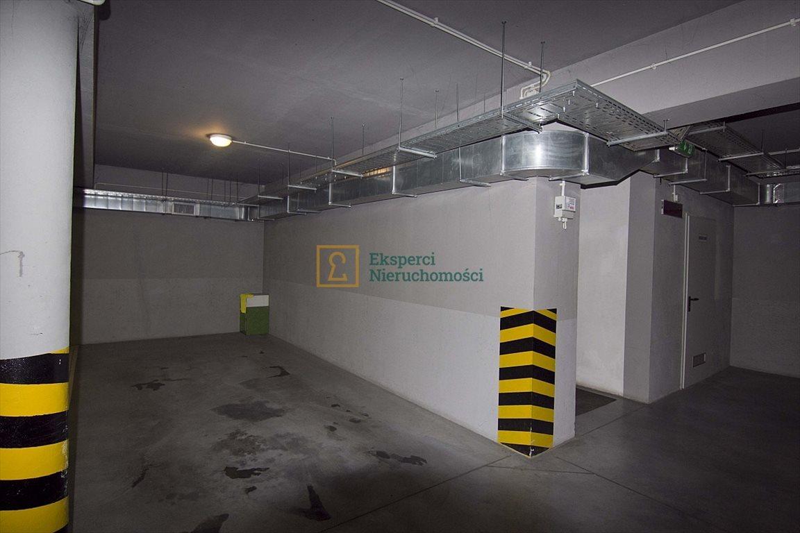 Mieszkanie dwupokojowe na sprzedaż Rzeszów, Staromieście  51m2 Foto 6
