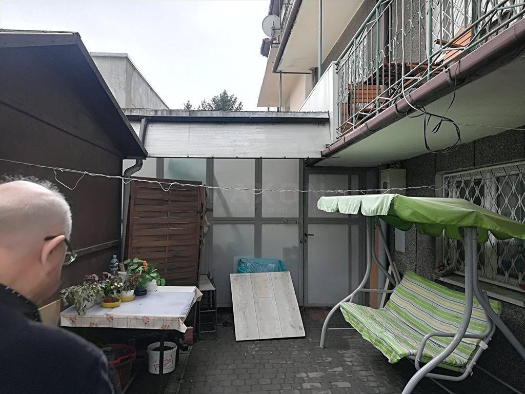 Dom na sprzedaż Warszawa, Targówek  805m2 Foto 11