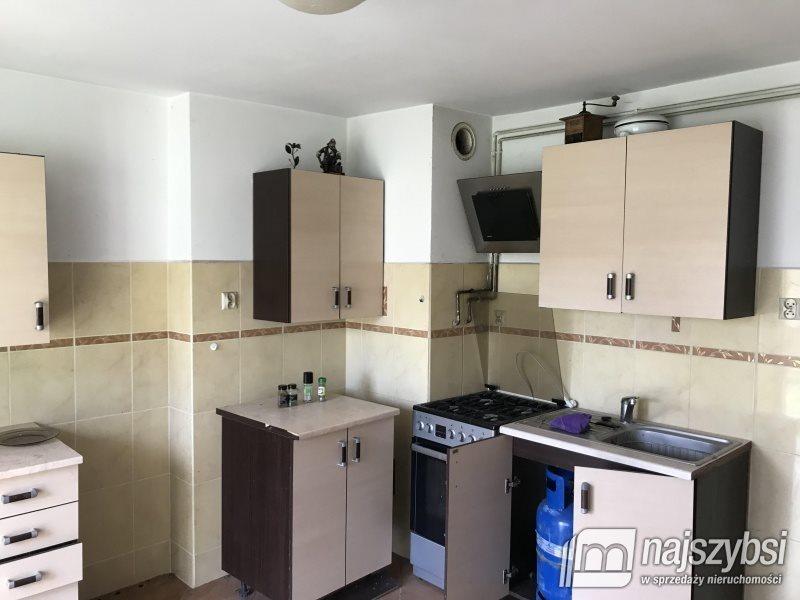 Dom na sprzedaż Sarbinowo, obrzeża  250m2 Foto 11