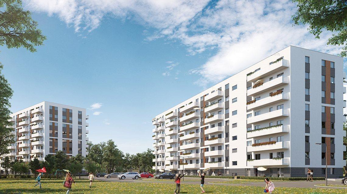 Mieszkanie trzypokojowe na sprzedaż Łódź, Śródmieście, aleja Piłsudskiego  49m2 Foto 2