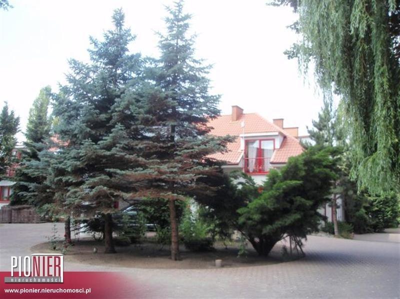 Dom na sprzedaż Szczecin, Gumieńce  1000m2 Foto 3