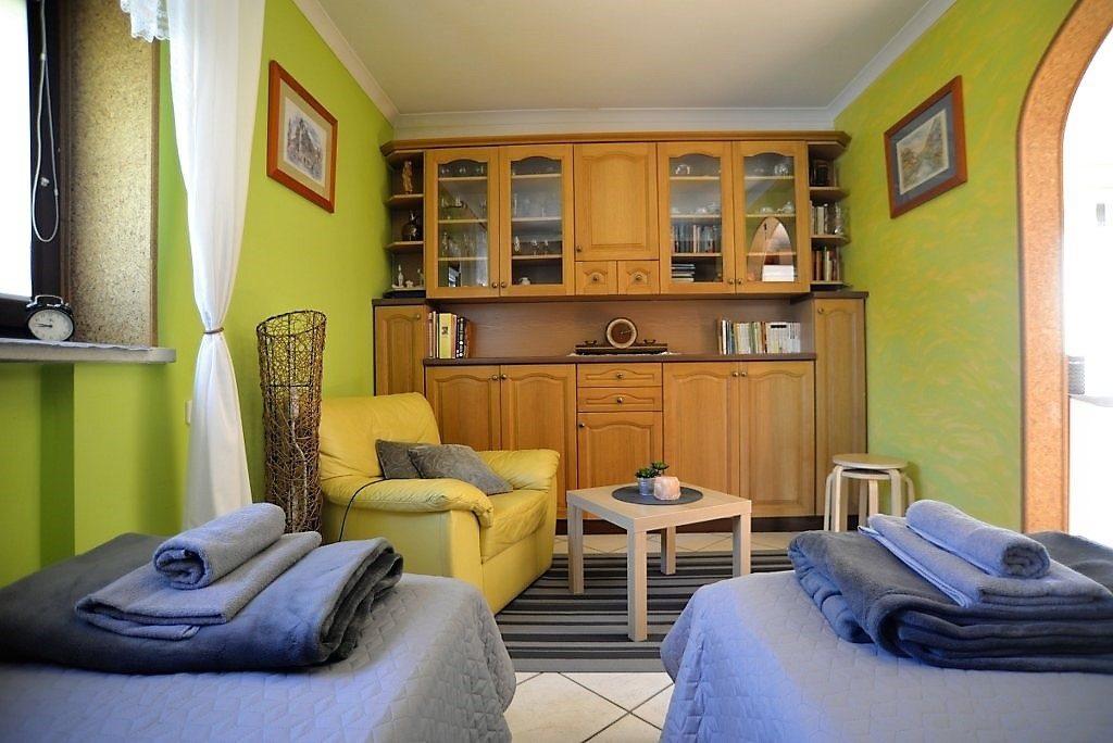 Dom na sprzedaż Kielce, Dąbrowa  269m2 Foto 3