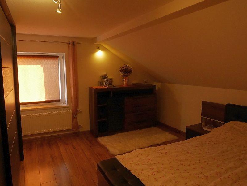 Mieszkanie na sprzedaż Ustroń  150m2 Foto 11
