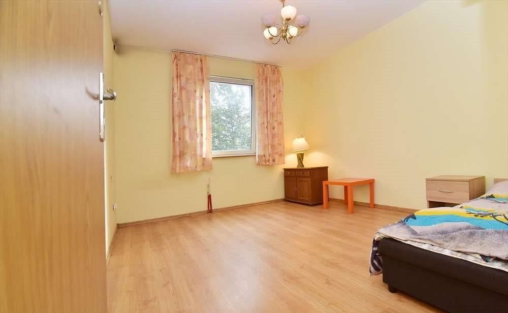 Dom na sprzedaż Piaseczno, karolinki  280m2 Foto 10