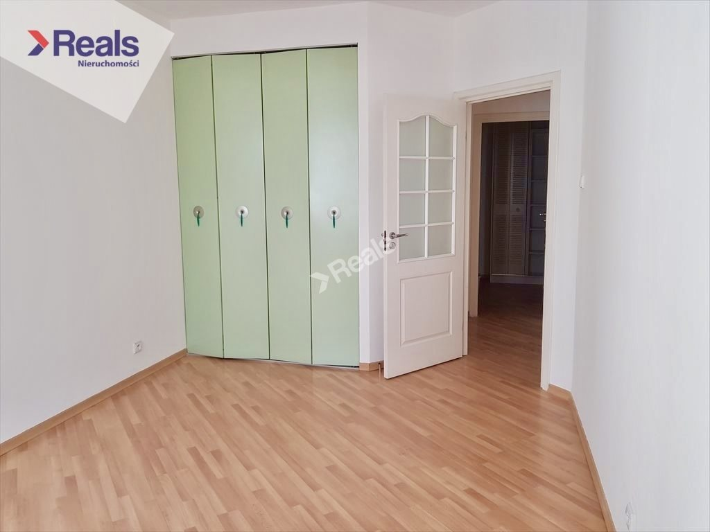 Mieszkanie czteropokojowe  na sprzedaż Warszawa, Wola, Mirów, Łucka  119m2 Foto 4