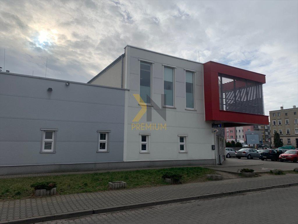 Lokal użytkowy na sprzedaż Wrocław, Księże Wielkie, Zagłębiowska  805m2 Foto 4