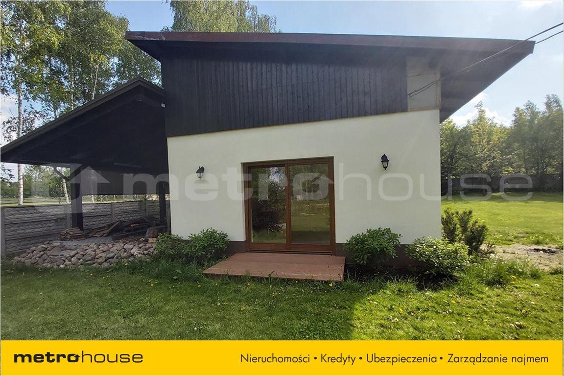 Dom na sprzedaż Balcerów, Skierniewice  175m2 Foto 10
