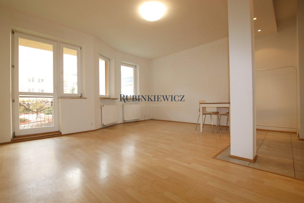 Mieszkanie dwupokojowe na sprzedaż Warszawa, Mokotów, Bluszczańska  55m2 Foto 3