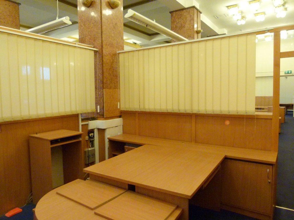 Lokal użytkowy na wynajem Bielsko-Biała, Centrum  430m2 Foto 4