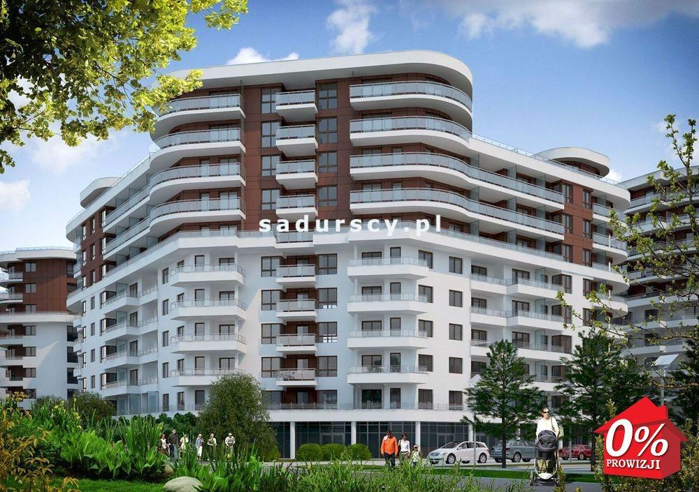 Mieszkanie trzypokojowe na sprzedaż Kraków, Grzegórzki, Grzegórzki, Mogilska - okolice  76m2 Foto 8
