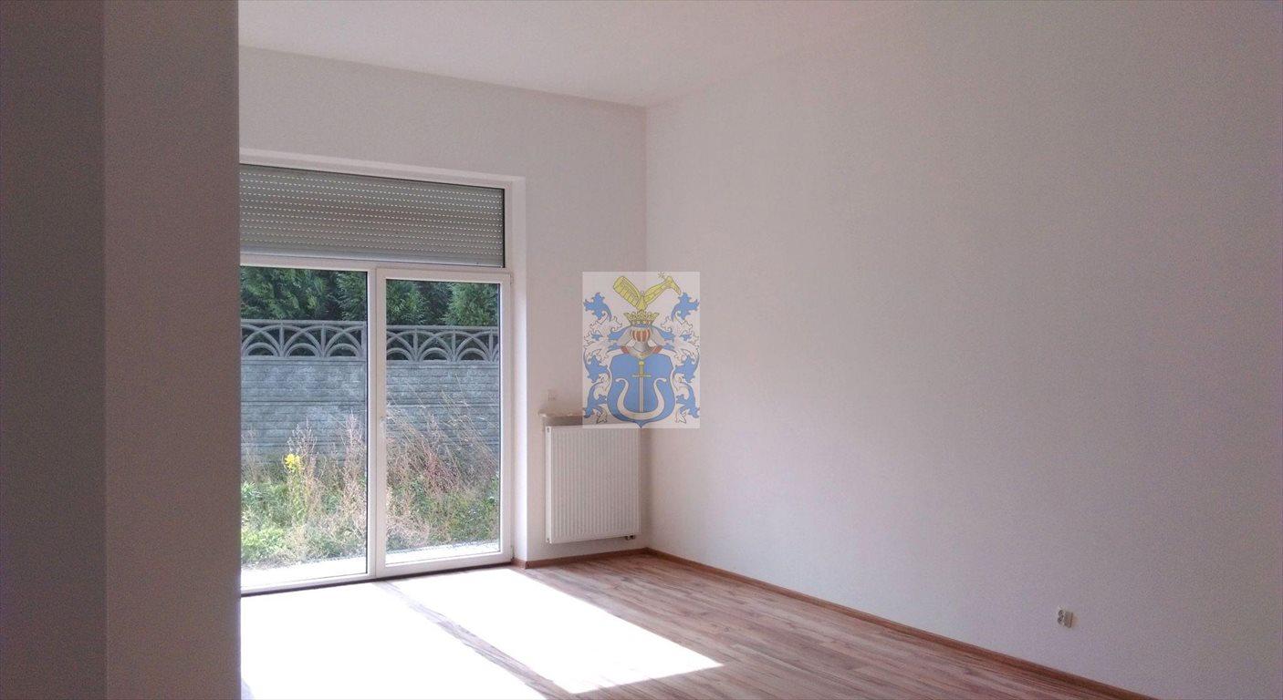 Dom na sprzedaż Kraków, Kraków-Podgórze, Swoszowice  432m2 Foto 1