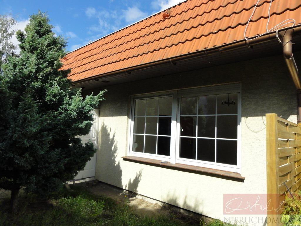 Mieszkanie trzypokojowe na wynajem Poznań, Piątkowo, Piątkowo, Karola Kurpińskiego  90m2 Foto 1