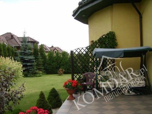 Dom na sprzedaż Chyliczki, Chyliczki  270m2 Foto 6