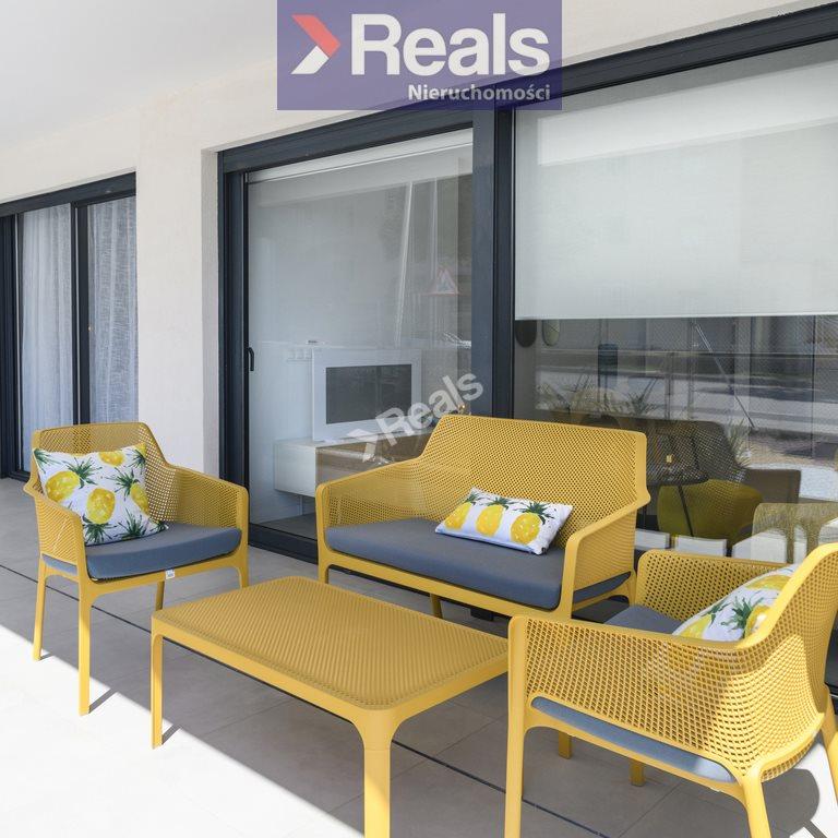 Mieszkanie czteropokojowe  na sprzedaż Hiszpania, Costa Blanca, Costa Blanca, Orihuela Costa  134m2 Foto 5