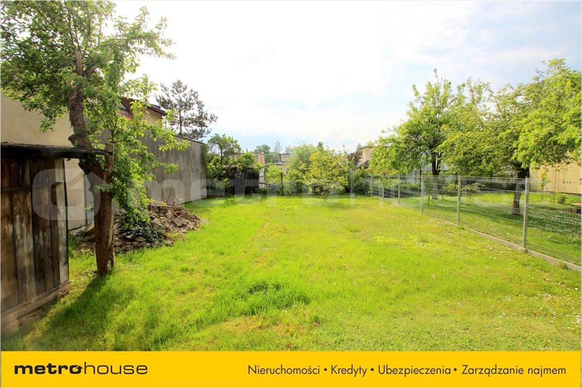 Dom na sprzedaż Pabianice, Piaski  64m2 Foto 6