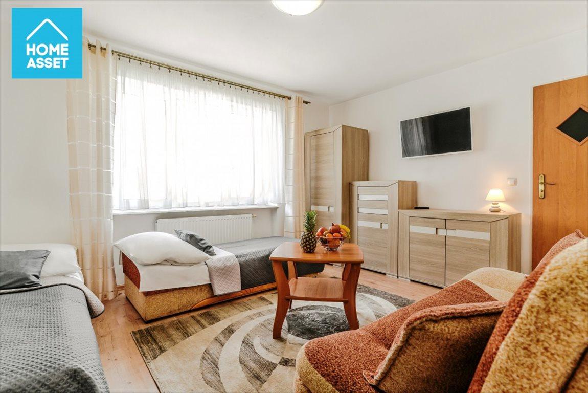 Dom na sprzedaż Mielno  275m2 Foto 5