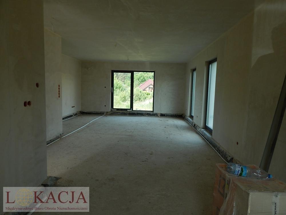 Dom na sprzedaż Kalisz  162m2 Foto 7