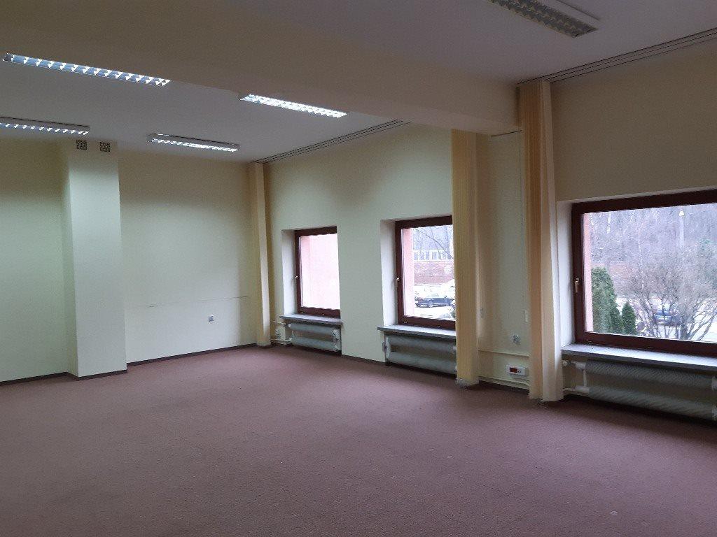 Lokal użytkowy na wynajem Warszawa, Wola  175m2 Foto 3