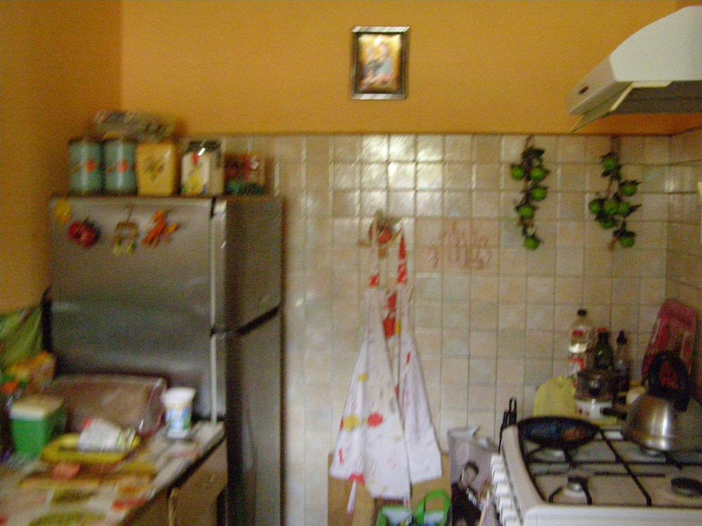 Dom na sprzedaż Ustrzyki Dolne  300m2 Foto 13