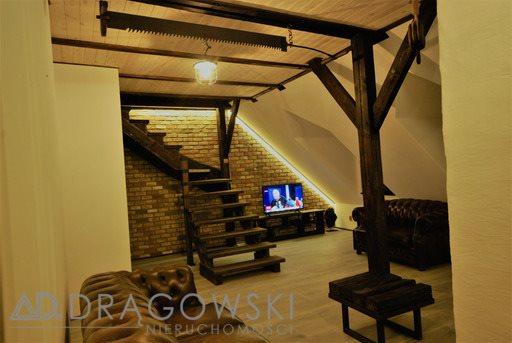 Mieszkanie trzypokojowe na sprzedaż Lublin, Jezuicka  116m2 Foto 2