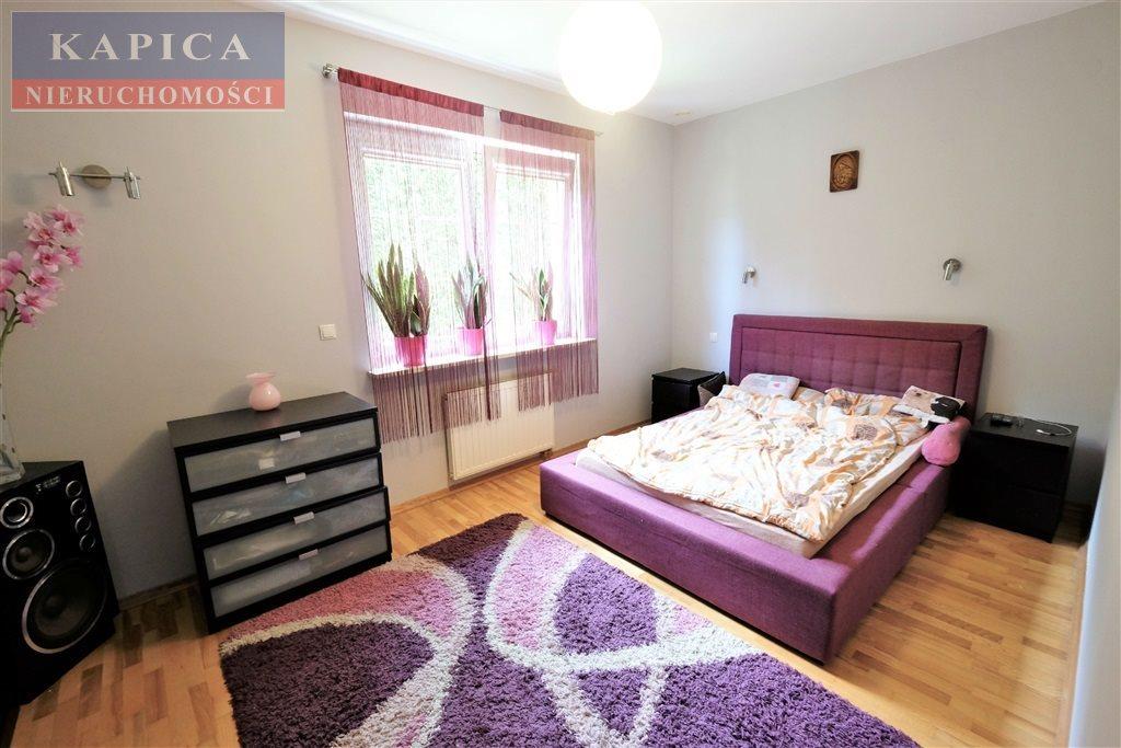 Dom na sprzedaż Ożarów Mazowiecki, Zamoyskiego  232m2 Foto 10