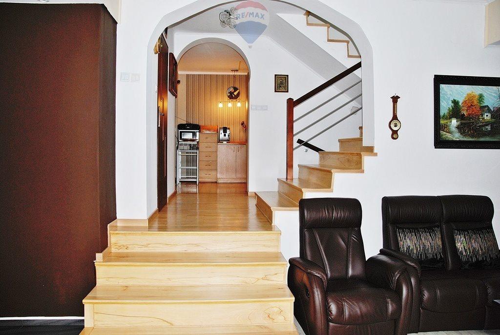 Dom na sprzedaż Górki Wielkie, Zofii Kossak  240m2 Foto 9