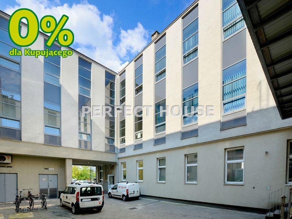 Lokal użytkowy na sprzedaż Toruń, Działowskiego  3606m2 Foto 6
