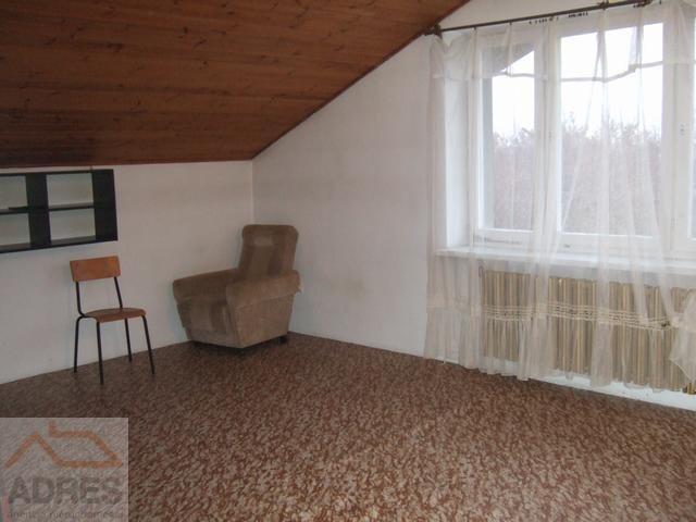 Dom na sprzedaż Warszawa, Wawer  400m2 Foto 6
